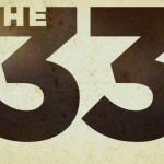 Trailer – The 33