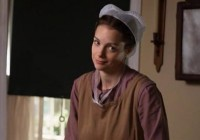 Film: Amish Grace (2010)