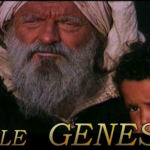 Film: Bible Genesis / Die Bibel – Die Schöpfung / Genesis: The Creation and the Flood (1994)
