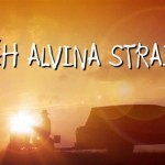 Film: Príbeh Alvina Straighta / The Straight Story (1999)