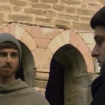 Film: Duns Scotus (2011)