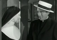 Film: Zvony od Sv. Marie / The Bells of St. Mary's (1945)