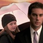 Film: 12 podmínek k dědictví / The Ultimate Gift / 12 podmienok k dedičstvu (2006)