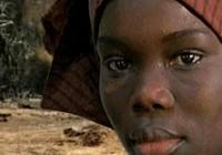 Film: Svätá Bakhita / Bakhita, Květ z Afriky (2009)