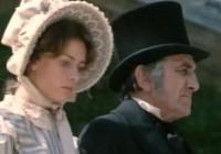 Film: Bedári / Bídníci / Les Misérables (1982)