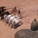 Film: Ben Hur (1959)