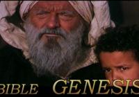 Film: Bible Genesis / Die Bibel – Die Schöpfung / Genesis: The Creation and the Flood (1994)