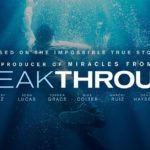Film:  Zlom / Breaktrough  (2019)
