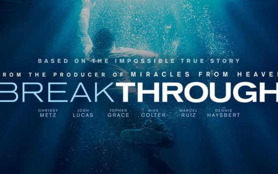 Breaktrough_Movie_2019