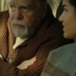Film: O bohoch a luďoch / Des hommes et des dieux / Of Gods and Men (2010)