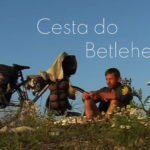 Dokument: Cesta do Betlehema