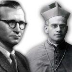 Krátky dokument: Titus Zeman – mučeník za duchovné povolania