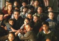 Film: Don Gnocchi – Anjel detí (2004)