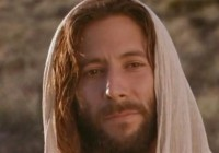 Film: Evanjelium podľa Jána / The Gospel of John (2003)