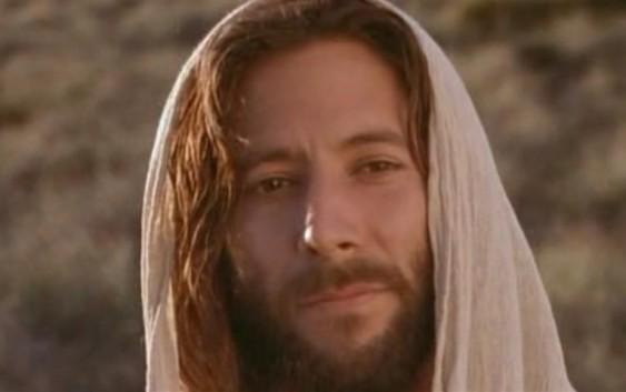 Film: Evanjelium podľa Jána / The Gospel of John (2003