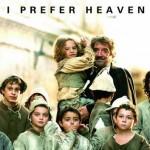 Film:  Svätý Filip Neri / Preferisco il paradiso (2010)
