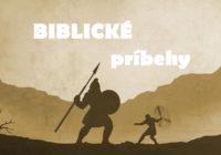 Film: Biblické príbehy