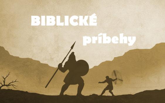Film Biblicke pribehy