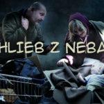 Film:  Chlieb z neba / Pane dal Cielo  (2018)