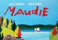 Film:  Maudie  (2016)