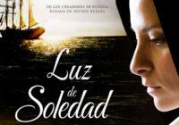 Film:  Svetlo pre opustených / Luz de Soledad (2016)