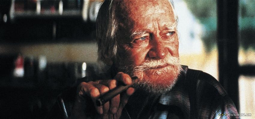 Film Pribeh Alvina Streighta 1999