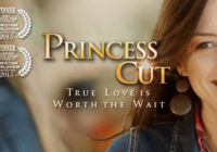 Film: Princess Cut (2015)