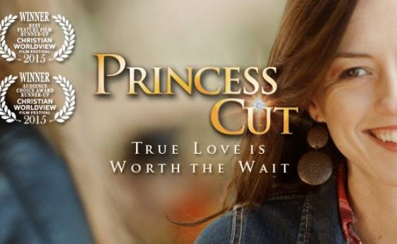 Film Princess Cut 2015
