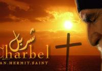 Film:  Svätý Charbel / Charbel: The Movie (2009)