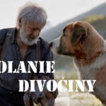Film:  Volanie divočiny / Volání divočiny / The Call of the Wild  (2020)