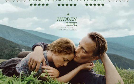 Film_Ein_verborgenes_Leben_2019