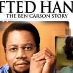 Film: Zlaté ruce: Příběh Bena Carsona / Gifted Hands: The Ben Carson Story (2009)