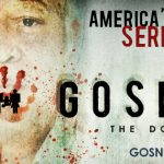 Cenzúra filmu Gosnell