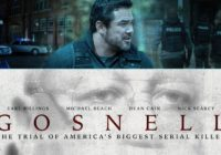 Film:  Gosnell: The Trial of America's Biggest Serial Killer (2018)
