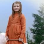 Film: Heidi děvčátko z hor / Heidi (2005)