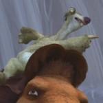 Ice Age / Doba ľadová (2002)