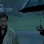 Film: Dymová clona / Insider: Muž, který věděl příliš mnoho / The Insider (1999)
