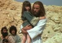 Film: Ježiš / Jesus (1979)