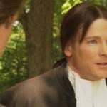 Film: Wesley (2009)