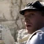 Film: Karol – človek, ktorý sa stal pápežom / Karol. Czlowiek, który zostal papiezem (2005)