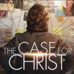 Film:  Kauza Kristus / The Case for Christ  (2017)