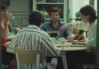 Film:  Kdo chce být milován? / Qui a envie d'être aimé? (2010)