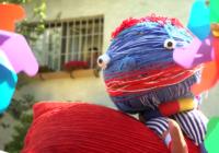Relácia pre deti: Klbko a EKO Klbko