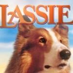 Film: Lassie (1994)
