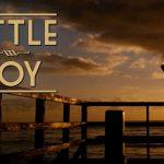 Film:  Little Boy / El gran pequeño (2015)