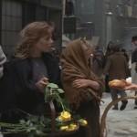 Film:  Malá princezná / A Little Princess (1995)