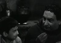 Film: Marcelino chlieb a víno / Marcelino, pan y vino (1991)