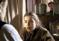 Film: Mária Goretti (2003)