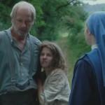 Film:  Príbeh Márie / Marie Heurtin (2014)