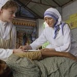 Film: Matka Tereza – Pero v Boží ruce / Mother Teresa of Calcutta (2003)